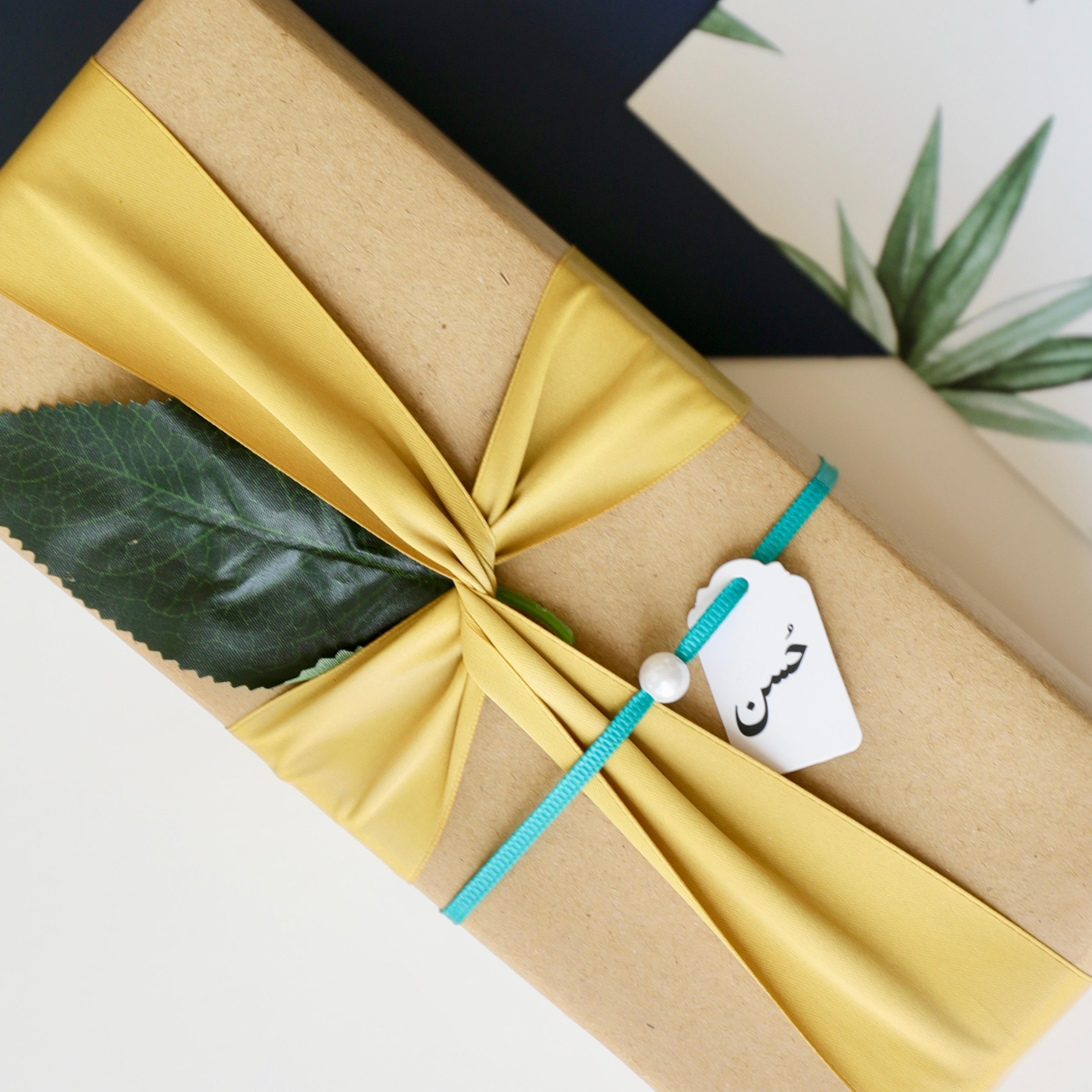 افكار هدايا